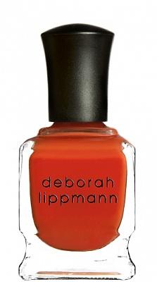 Deborah Lippmann лак для ногтей Dont stop believin, 80's Rewind 15 мл20275Огненно-рыжий (текстура - крем) Входит в летнюю коллекцию 2014 года 80's Rewind, созданную в ностальгии по ярким 80-м. Лаки Deborah Lippmann обеспечивают не только потрясающий вид ногтей, но и уход за ними: они относятся к категории Big 5-free, что делает их безопасными для вашего здоровья и окружающей среды. Идеальная консистенция и тонкая кисть отвечают за равномерное нанесение уже с первого слоя. Кроме того, с лаками от Деборы Липпманн вы можете быть уверены в своем маникюре 24/7: все покрытия износостойкие и быстросохнущие.