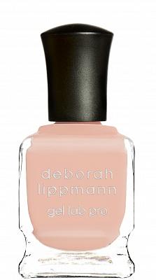 Deborah Lippmann лак для ногтей Peaches & Cream, Gel Lab Pro Colors 15 мл20370Коллекция 2016: послеполуденная нега Нежные.Воздушные.Сочные. Представьте себе послеполуденный пикник на весенней траве, вдохновитесь сочными и воздушными оттенками коллекции Afternoon Delight, с обновленной инновационной Gel Lab PRO формулой. Запатентованная формула новых лаков обогащена десятью активными ингредиентами, которые обеспечивают здоровье Вашим ногтям, а маникюру - стойкость, яркий блеск и финиш, подобный гелевому маникюру. Лаки новой коллекции снабжены обновленной контурной кистью, круглый кончик которой позволяет максимально ровно прорисоваль линию вокруг кутикулы, а 360 щетинок равномерно распределяют лак по всей ногтевой пластине, не оставляя разводов. Для здоровья ногтей: экстракт вечерней примулы, кератин, биотин, экстракт зеленого чая, экстракт Aucoumea Klaineana, натуральной смолы североафриканского дерева и запатентованный комплекс Nonychosine F, который придает ломким ногтям силу и выравнивает их поверхность. Для стойкости: платиновая пудра, эпоксидная смола Для...