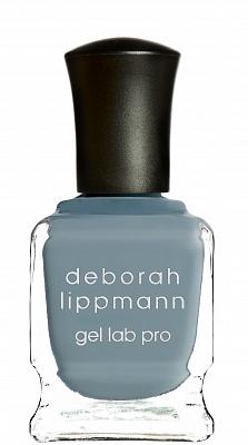 Deborah Lippmann лак для ногтей Get Lucky, Gel Lab Pro Colors 15 мл20372Коллекция 2016: послеполуденная нега Нежные.Воздушные.Сочные. Представьте себе послеполуденный пикник на весенней траве, вдохновитесь сочными и воздушными оттенками коллекции Afternoon Delight, с обновленной инновационной Gel Lab PRO формулой. Запатентованная формула новых лаков обогащена десятью активными ингредиентами, которые обеспечивают здоровье Вашим ногтям, а маникюру - стойкость, яркий блеск и финиш, подобный гелевому маникюру. Лаки новой коллекции снабжены обновленной контурной кистью, круглый кончик которой позволяет максимально ровно прорисоваль линию вокруг кутикулы, а 360 щетинок равномерно распределяют лак по всей ногтевой пластине, не оставляя разводов. Для здоровья ногтей: экстракт вечерней примулы, кератин, биотин, экстракт зеленого чая, экстракт Aucoumea Klaineana, натуральной смолы североафриканского дерева и запатентованный комплекс Nonychosine F, который придает ломким ногтям силу и выравнивает их поверхность. Для стойкости: платиновая пудра, эпоксидная смола Для...