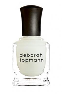 Deborah Lippmann покрытие для ногтей Flat top - matter-maker top coat, 15 мл99031Deborah Lippmann покрытие для ногтей Flat top (matter-maker top coat). Идеальное средство для создания верхнего матового слоя на ногтях. Представленное покрытие мгновенно трансформирует маникюр, придавая любому цветному покрытию модный матовый финиш. Благодаря особой текстуре и форме кисточки, Flat top отлично смотрится на ногтях даже после нанесения в один слой, быстро сохнет и прекрасно держится в течение долгого времени. Состав обязательно следует приобрести девушкам, которые внимательно следят за последними модными тенденциями и не выходят из дома без модного маникюра.