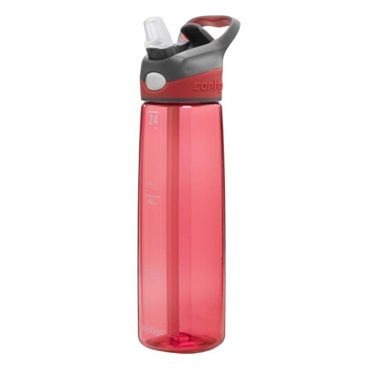 Бутылка для воды Addison contigo0201contigo0201