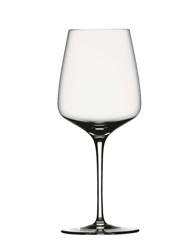 Набор бокалов для Бордо Spiegelau Виллсбергер Анниверсари, 635 мл, 4 шт1416177