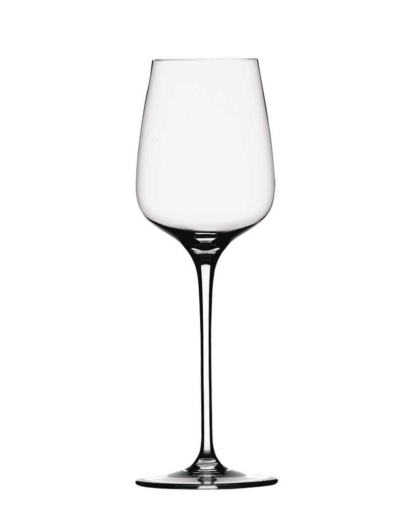 Набор бокалов для белого вина Spiegelau Виллсбергер Анниверсари, 365 мл, 4 шт1416182