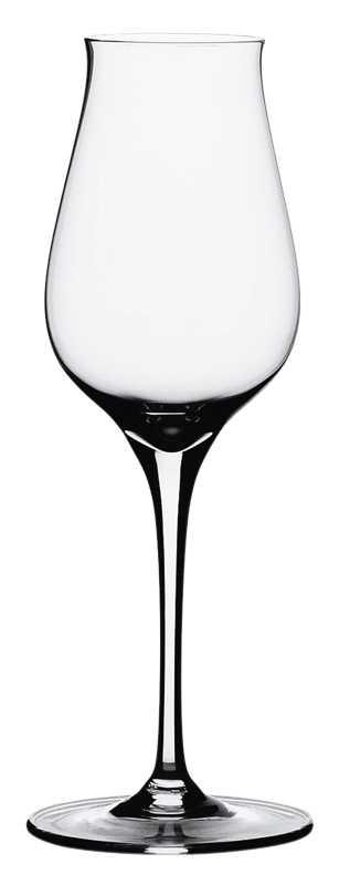 Набор бокалов для дижестива Spiegelau Аутентис, 170 мл, 4 шт4400170