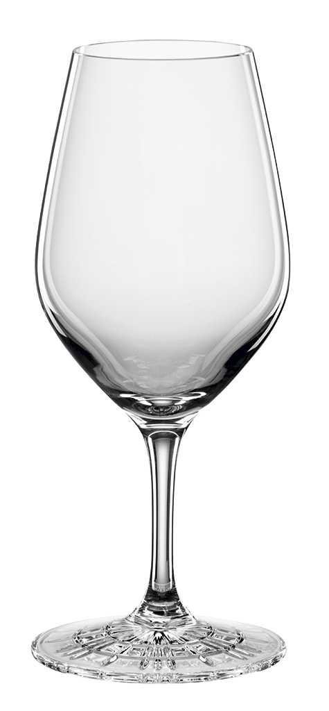 Набор дегустационных бокалов Spiegelau Perfect Cocktail Glass, 210 мл, 4 шт4500173