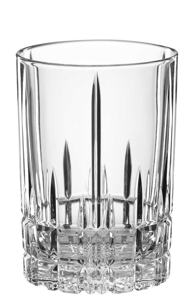 Набор бокалов для воды/коктейлей Spiegelau Perfect Cocktail Glass, 240 мл, 4 шт4500172