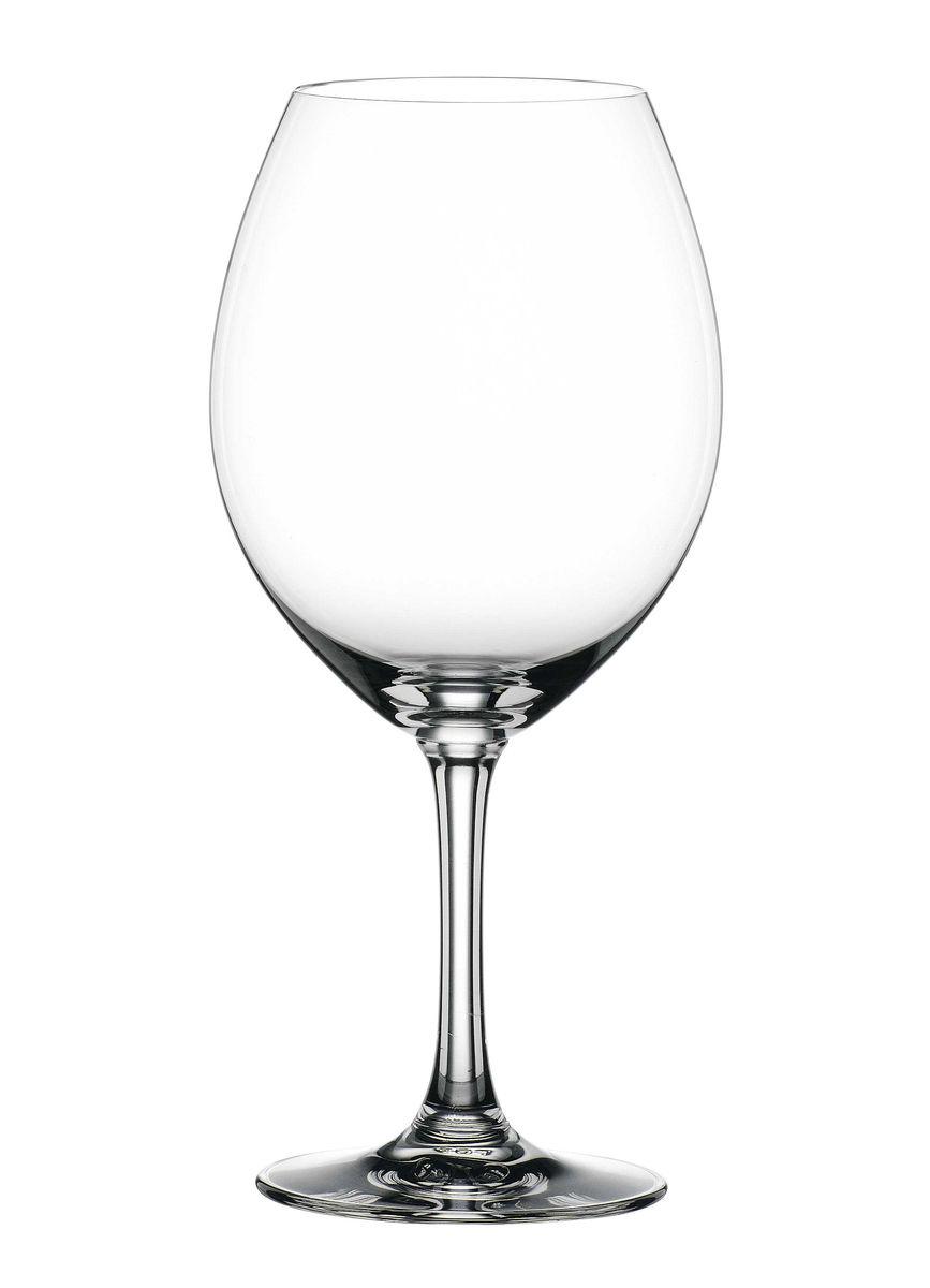 Набор бокалов для красного вина Spiegelau Фестиваль, 640 мл, 2 шт4020180R