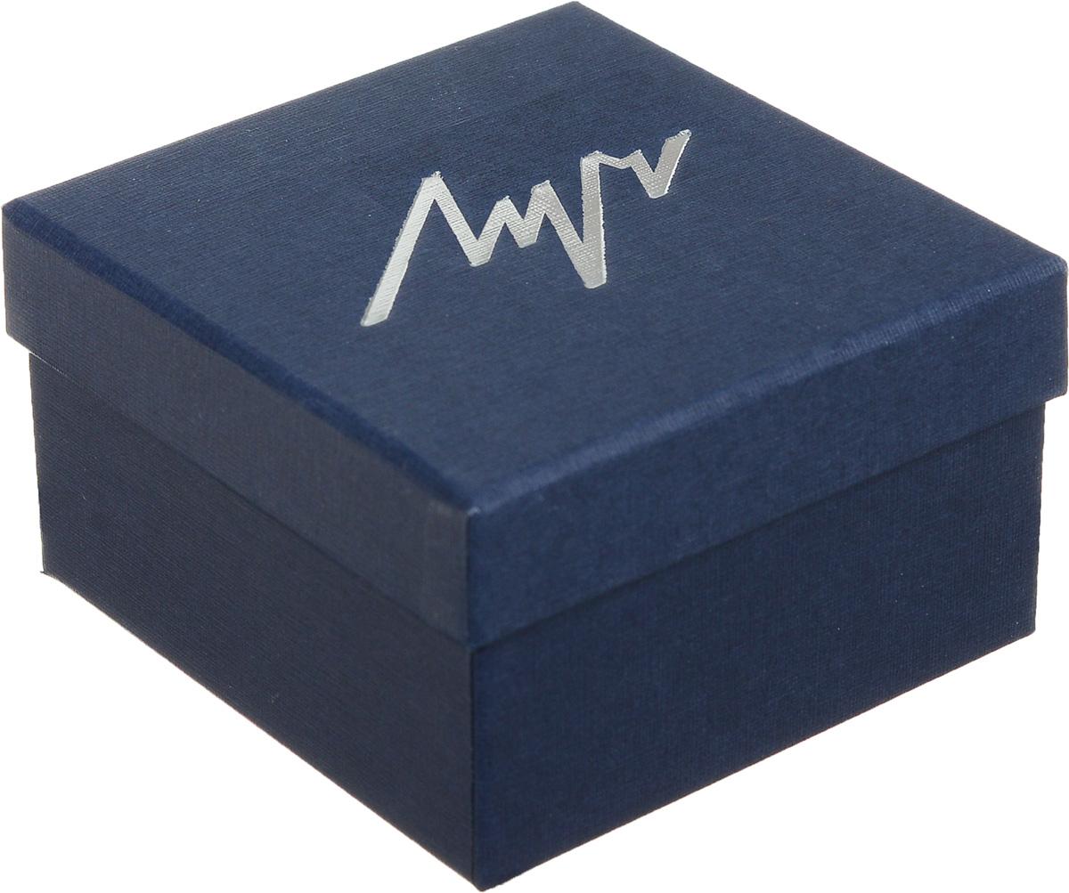 Часы наручные женские Луч, цвет: белый, серебристый. 928707181