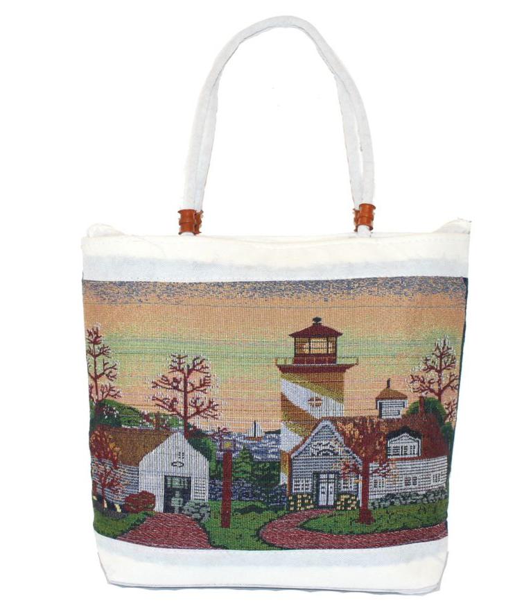 Ethnica Хлопковая сумка, цвет: мультиколор1. 177090177090Изготавливается из натурального сырья с использованием натуральных красителей