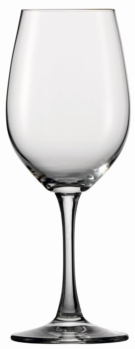 Набор бокалов для белого вина Spiegelau Вайнлаверс, 380 мл, 4 шт4090182