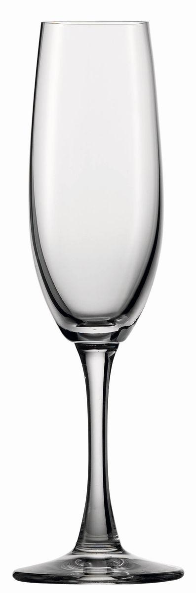 Набор бокалов для игристого вина Spiegelau Вайнлаверс, 190 мл, 4 шт4090187