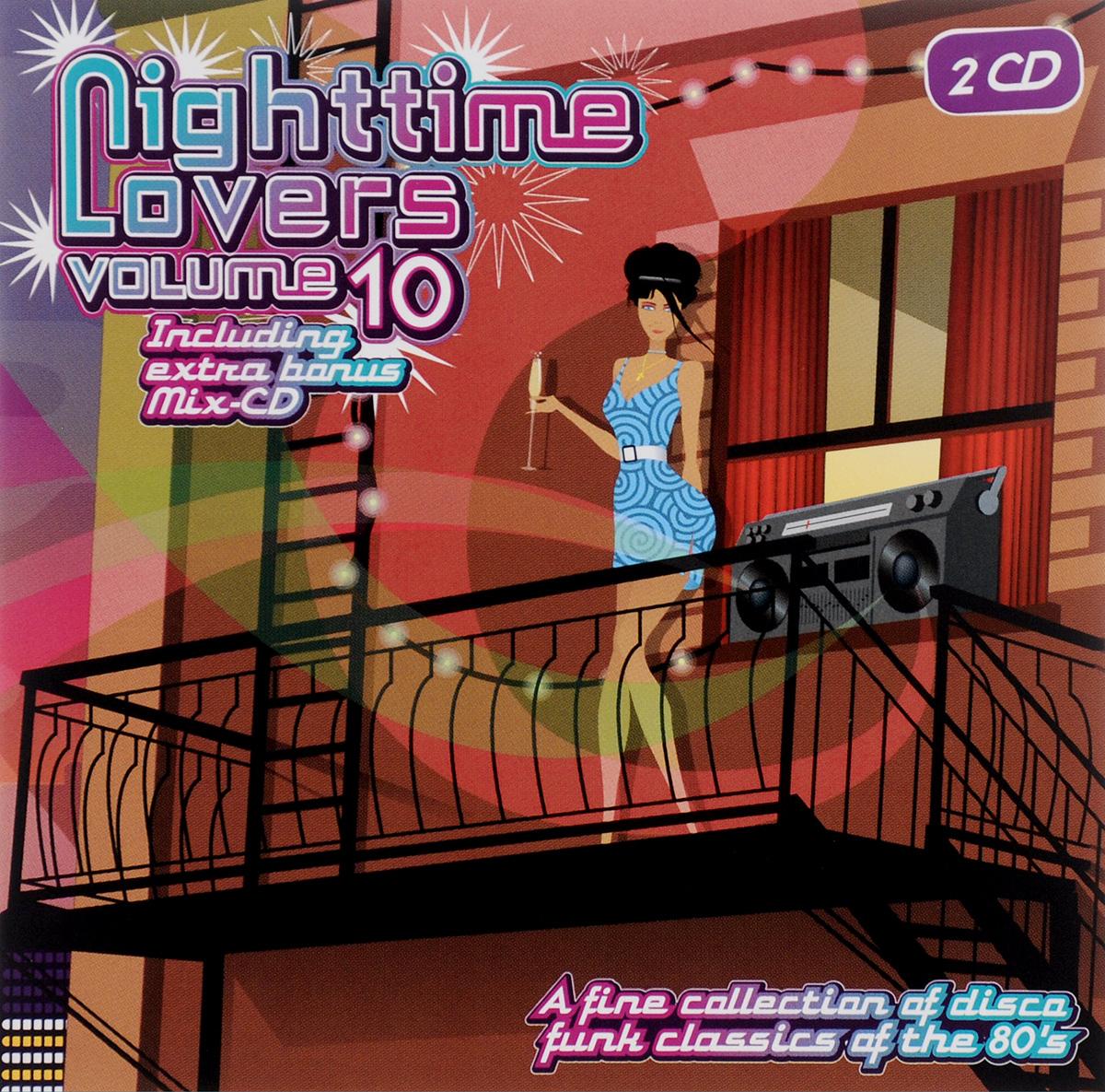 Издание содержит 8-ми страничный буклет с цветными иллюстрациями и дополнительной информацией на английском языке.