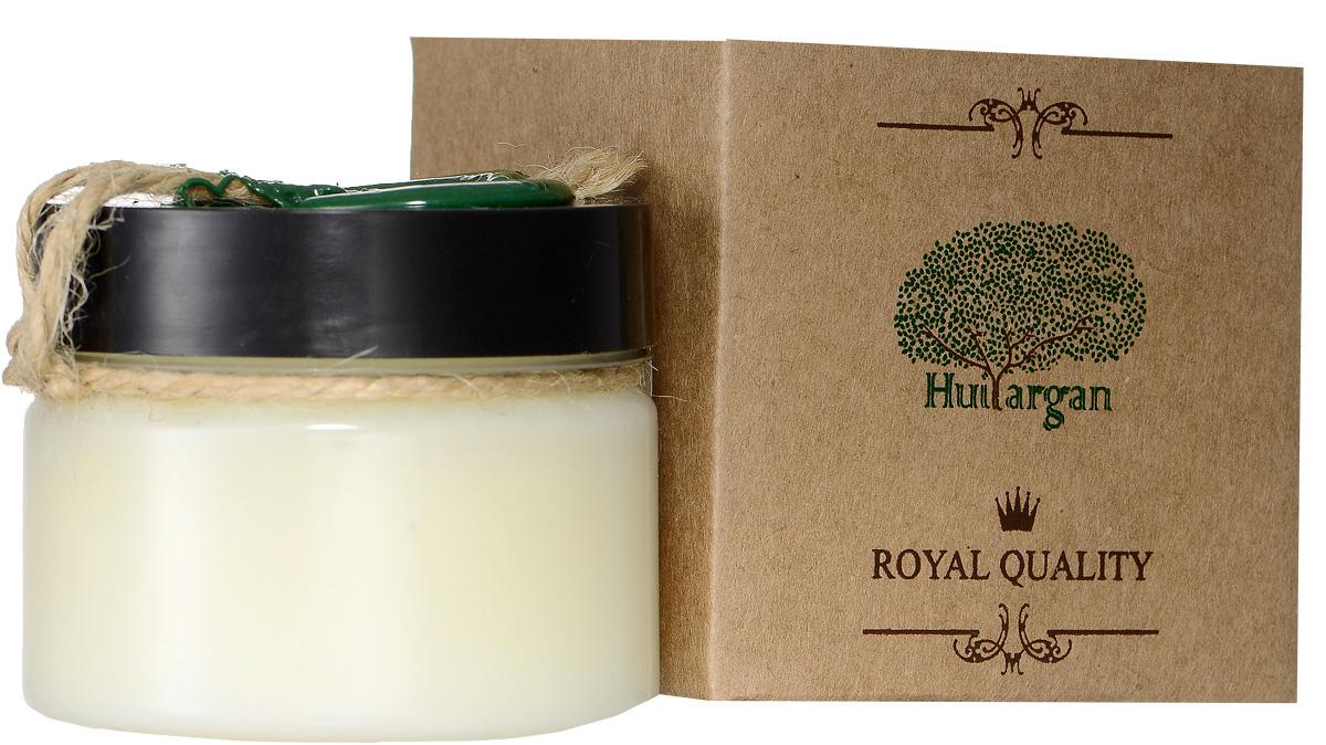 Huilargan Авокадо масло 100% органическое, 100 г2000000009162Масло Авокадо укрепляет коллагеновые волокна соединительной ткани кожи. Особенно эффективно масло авокадо борется с морщинами вокруг глаз. Отличный результат дает применение масла авокадо в качестве восстанавливающего ночного крема – кожа на лице становится упругой и гладкой. Высокое содержание протеинов делает косметическое масло авокадо незаменимым при укреплении ломких ногтей или восстановлении окрашенных волос с иссеченными кончиками. - Жирнокислотный состав: - Олеиновая кислота - Пальмитиновая кислота - Линолевая кислота - Линоленовая кислота - Пальмитолеиновая кислота - Стеариновая кислота Витамины: A, B1, B2, B3, B5, B6, C, E, K, PP, Н Минералы: фосфор, магний, железо, кальций, цинк, калий Свойства: Устойчиво к прогорканию, легко и быстро усваивается кожей, не вызывает раздражений. Обладает хорошими впитывающими свойствами, не оставляет после себя жирной пленки и блеска. Отлично сочетается с другими маслами. Подходит для любого типа кожи,...