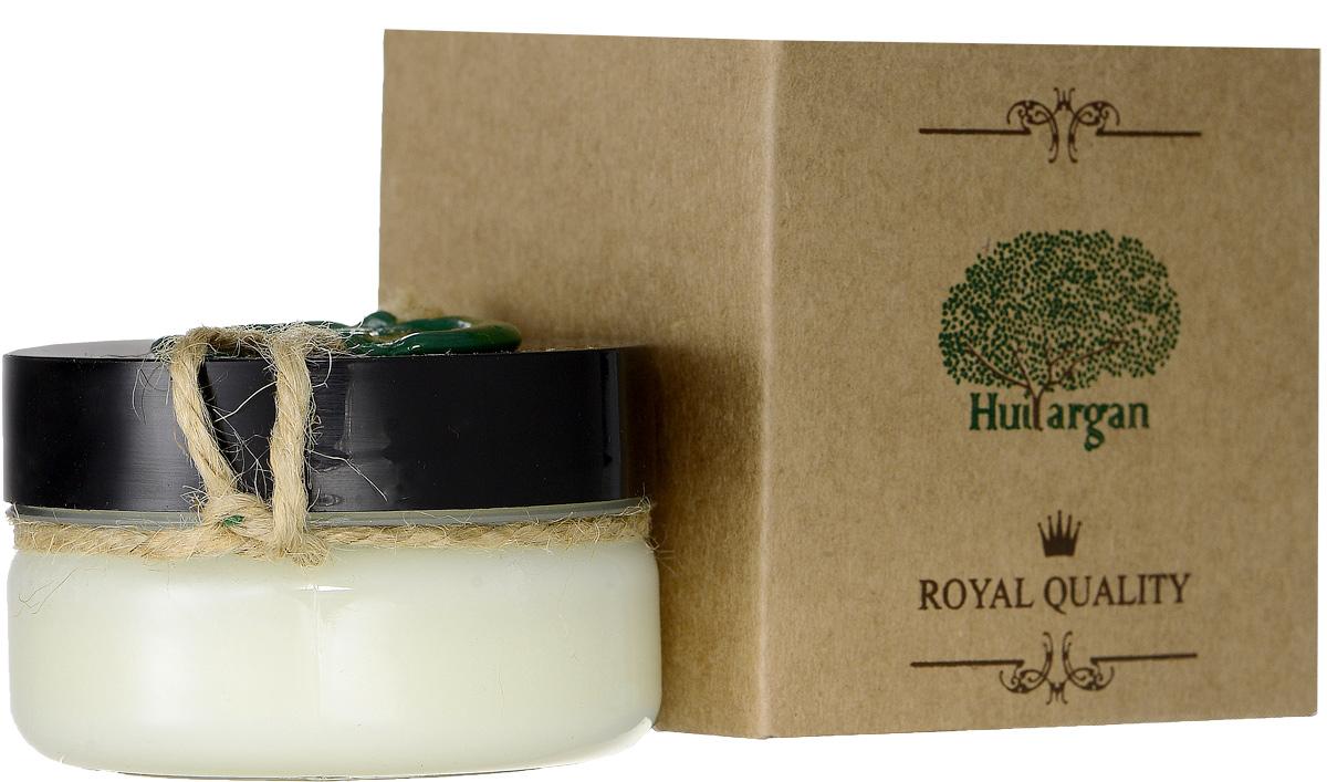 Huilargan Авокадо масло 100% органическое, 50 г2000000009179Масло Авокадо укрепляет коллагеновые волокна соединительной ткани кожи. Особенно эффективно масло авокадо борется с морщинами вокруг глаз. Отличный результат дает применение масла авокадо в качестве восстанавливающего ночного крема – кожа на лице становится упругой и гладкой. Высокое содержание протеинов делает косметическое масло авокадо незаменимым при укреплении ломких ногтей или восстановлении окрашенных волос с иссеченными кончиками. - Жирнокислотный состав: - Олеиновая кислота - Пальмитиновая кислота - Линолевая кислота - Линоленовая кислота - Пальмитолеиновая кислота - Стеариновая кислота Витамины: A, B1, B2, B3, B5, B6, C, E, K, PP, Н Минералы: фосфор, магний, железо, кальций, цинк, калий Свойства: Устойчиво к прогорканию, легко и быстро усваивается кожей, не вызывает раздражений. Обладает хорошими впитывающими свойствами, не оставляет после себя жирной пленки и блеска. Отлично сочетается с другими маслами. Подходит для любого типа кожи,...
