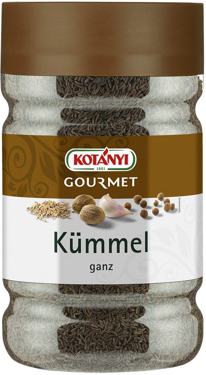 Kotanyi Тмин семена, 600 г244101Тмин подходит для блюд из свинины, баранины, овощей (картофеля, капусты, моркови), а также для бутербродов. Может содержать следы глютеносодержащих злаков, яиц, сои, сельдерея, кунжута, орехов, горчицы, молока (лактозы). Хранить плотно закрытым в сухом месте.