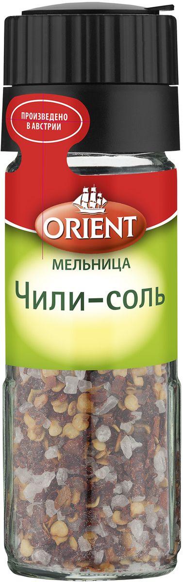 Orient Чили-соль, 48 г