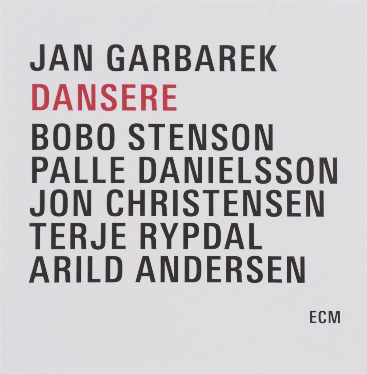 К изданию прилагается 32-страничный буклет с фотографиями, списком треков и дополнительной информацией на английском языке.