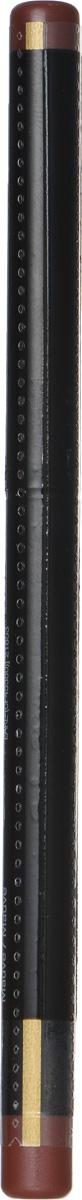 Revlon Карандаш для Губ Colorstay Lip Liner Mauve 14 5 г7212706014Контурный карандаш для губ ColorStay создан на основе уникальной технологии SoftFlex, которая предупреждает растекание или смазывание губной помады. Карандаш обладает мягкой текстурой и позволяет быстро прорисовать желаемый контур. В корпусе карандаша встроена точилка.