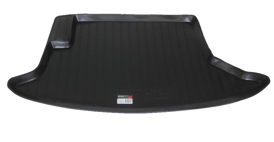 Коврик в багажник L.Locker, для Chevrolet Niva0180060101Коврик L.Locker производится индивидуально для каждой модели автомобиля из современного и экологически чистого материала. Изделие точно повторяют геометрию пола автомобиля, имеет высокий борт, обладает повышенной износоустойчивостью, антискользящими свойствами, лишен резкого запаха и сохраняет свои потребительские свойства в широком диапазоне температур (от -50°С до +80°С).