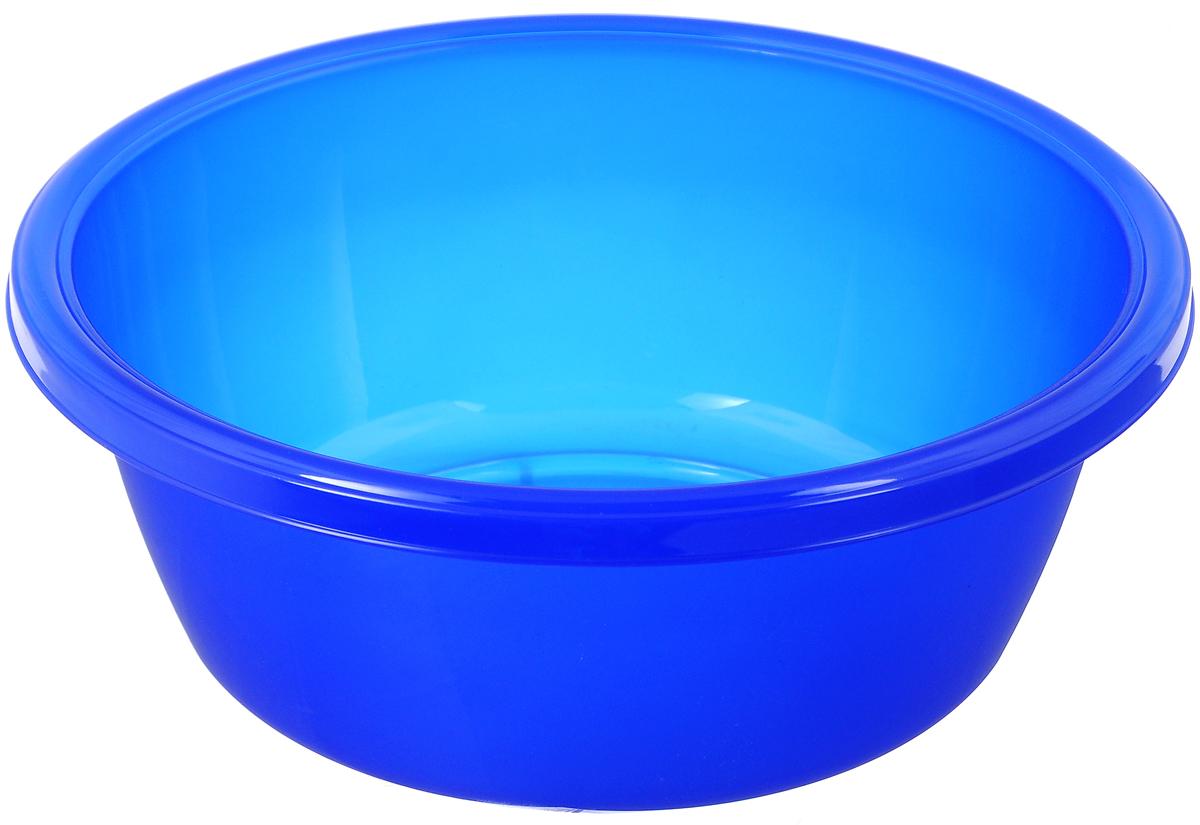 Миска Dunya Plastik, цвет: синий, 4,5 л10324_синийМиска Dunya Plastik, изготовленная из высококачественного пластика, имеет круглую форму. Изделие очень функционально, оно пригодится на кухне для самых разнообразных нужд: в качестве салатника, миски, тарелки и многого другого. Диаметр (по верхнему краю): 28 см. Высота: 11 см.