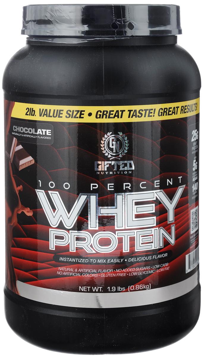 Протеин Gifted Nutrition