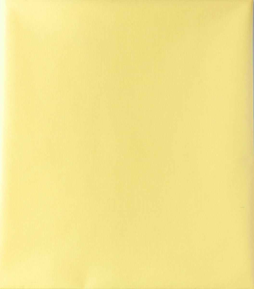 Колорит Клеенка подкладная без окантовки цвет желтый 50 х 70 см0052_желтыйКлеенка подкладная с ПВХ покрытием Колорит предназначена для санитарно-гигиенических целей в качестве подкладного материала в медицинской практике и в домашних условиях. ПВХ покрытие влагонепроницаемо и обладает эффектом теплоотдачи, что исключает эффект холодного прикосновения. Микропористая структура поливинилхлоридного покрытия способствует профилактике пролежней и трофических проявлений.