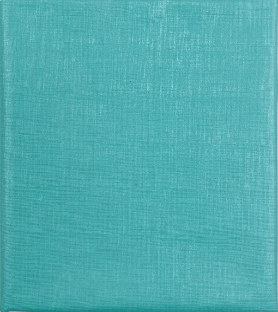 Колорит Клеенка подкладная без окантовки цвет бледно-зеленый 50 х 70 см0052_зеленыйКлеенка подкладная с ПВХ покрытием Колорит предназначена для санитарно-гигиенических целей в качестве подкладного материала в медицинской практике и в домашних условиях. ПВХ покрытие влагонепроницаемо и обладает эффектом теплоотдачи, что исключает эффект холодного прикосновения. Микропористая структура поливинилхлоридного покрытия способствует профилактике пролежней и трофических проявлений.