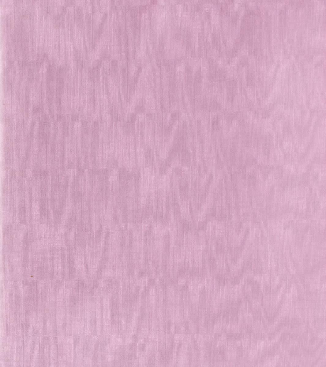 Колорит Клеенка подкладная без окантовки цвет розовый 50 х 70 см0052_розовыйКлеенка подкладная с ПВХ покрытием Колорит предназначена для санитарно-гигиенических целей в качестве подкладного материала в медицинской практике и в домашних условиях. ПВХ покрытие влагонепроницаемо и обладает эффектом теплоотдачи, что исключает эффект холодного прикосновения. Микропористая структура поливинилхлоридного покрытия способствует профилактике пролежней и трофических проявлений.