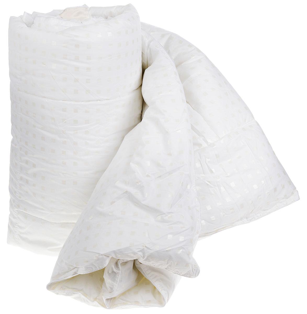 Одеяло Арт Постель, наполнитель: полиэфирное микроволокно, 200 х 215 см2016Одеяло Арт Постель обеспечит вам здоровый сон и комфорт. Чехол, выполненный из 100% хлопка (тик пухоперовой), оформлен узором в виде квадратов. В качестве наполнителя используются полиэфирное волокно. Одеяло с таким наполнителем создаст прекрасный микроклимат для вашего сна. Рекомендации по уходу: - Стирать при температуре не выше 30°С. - Не отбеливать. - Не гладить. - Рекомендована сушка на горизонтальной плоскости в расправленном состоянии. - Обычная сухая чистка.