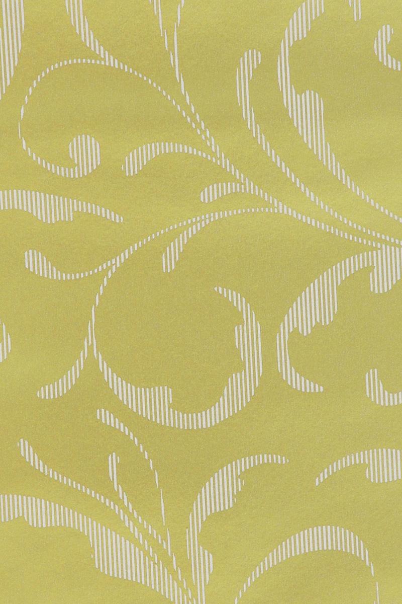 Бумага упаковочная Stewo Feative Elegance, цвет: золотистый, белый, 70 х 150 см281182-99\STW_золотистый, белыйДаже небольшой подарок, будучи красиво упакованным, может зажечь фантазию получателя и подарить немало ярких впечатлений еще до того, как он развернет его. С помощью упаковочной бумаги Stewo Feative Elegance вы сможете создать восхитительную эксклюзивную упаковку для подарков родным и близким. Бумага оформлена оригинальным красочным принтом. Длина бумаги: 150 см. Ширина бумаги: 70 см.
