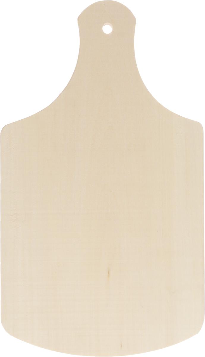 Заготовка деревянная Промысел Доска разделочная, липовая, 30 х 17 х 1,5 смДР-3Заготовка Промысел Доска разделочная изготовлена из самого легкого материала для работы - липы. Отличная основа для резьбы по дереву, декупажа, ручной росписи, декоративных поделок. Рекомендуемая температура хранения 18 до +25С° и влажности воздуха 40-60%. Беречь от попадания прямых солнечных лучей. Держать в сухом месте.