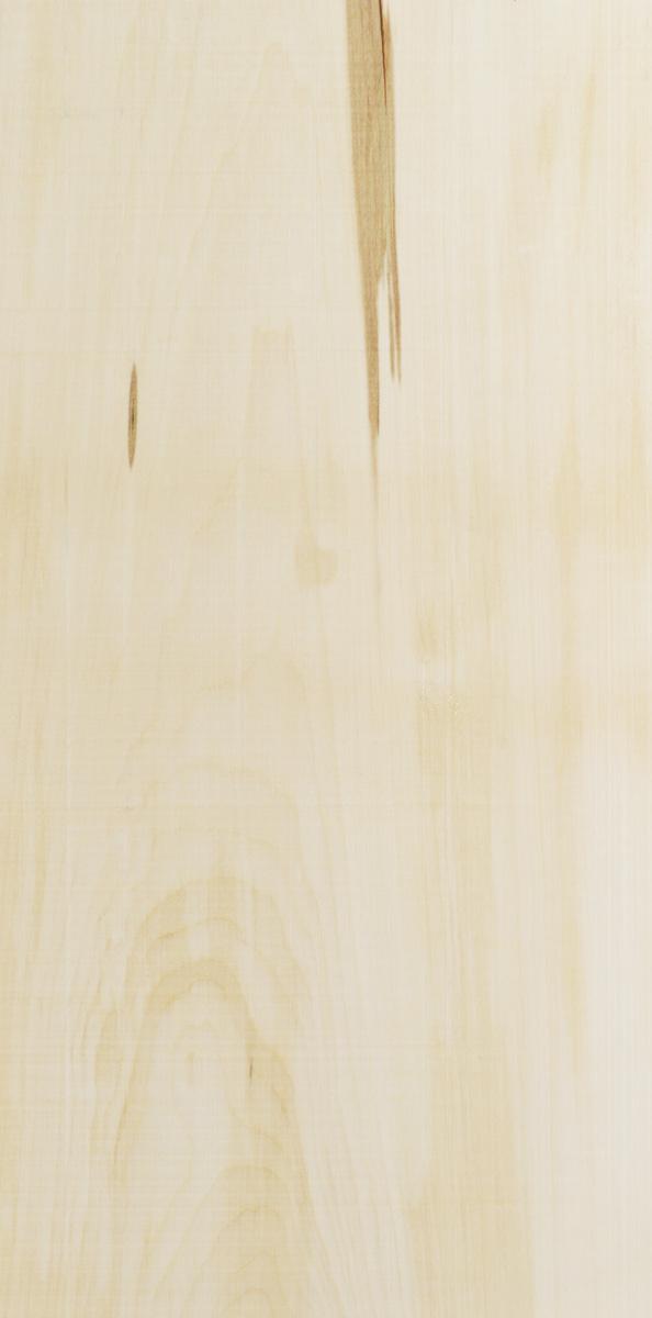 Заготовка деревянная Промысел, липовая, 50 х 25 х 2 смДЛ-8Заготовка Промысел изготовлена из самого легкого материала для работы - дерева. Отличная основа для резьбы по дереву, декупажа, ручной росписи, декоративных поделок.