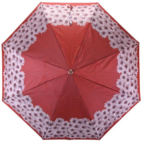 Зонт женский Stilla 620/3620/3 miniЗонт женский выполнен из высококачественных материалов и сплавов. Модный и стильный, станет великолепным аксессуаром и защитит свою хозяйку от непогоды, не теряя своих функциональных характеристик и визуальной привлекательности в течение всего срока эксп