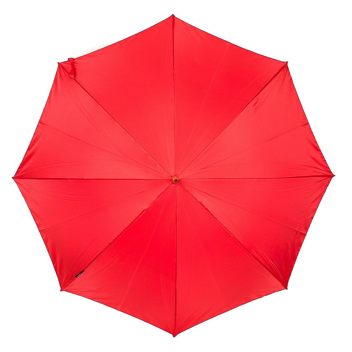 Зонт Slava Zaitsev 051051 double SZДизайнерский женский зонт от Славы Зайцева