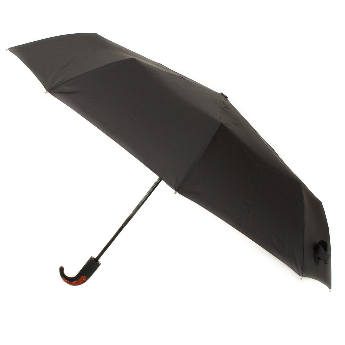 Зонт Banders 701 зонт мужской