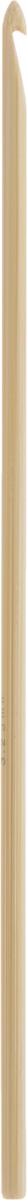 Крючок для вязания Addi, бамбуковый, диаметр 3,25 мм, длина 15 см545-7/3.25-15Крючок Addi выполнен из высококачественного бамбука. Поверхность крючка обрабатывается специальным, высокотехнологичным японским воском, который закрывает поры бамбука и делает поверхность абсолютно гладкой. Крючок предназначен для вязания и плетения из ниток, ручного изготовления полотна. Идеально гладкая головка и стержень крючка обеспечивают равномерное скольжение петель. Вязание крючком применяют как для изготовления одежды целиком, так и отделочных элементов одежды или украшений. Вы сможете вязать для себя и делать подарки друзьям. Рукоделие всегда считалось изысканным, благородным делом. Работа, сделанная своими руками, долго будет радовать вас и ваших близких. Подарок, выполненный собственноручно, станет самым ценным для друзей и знакомых.
