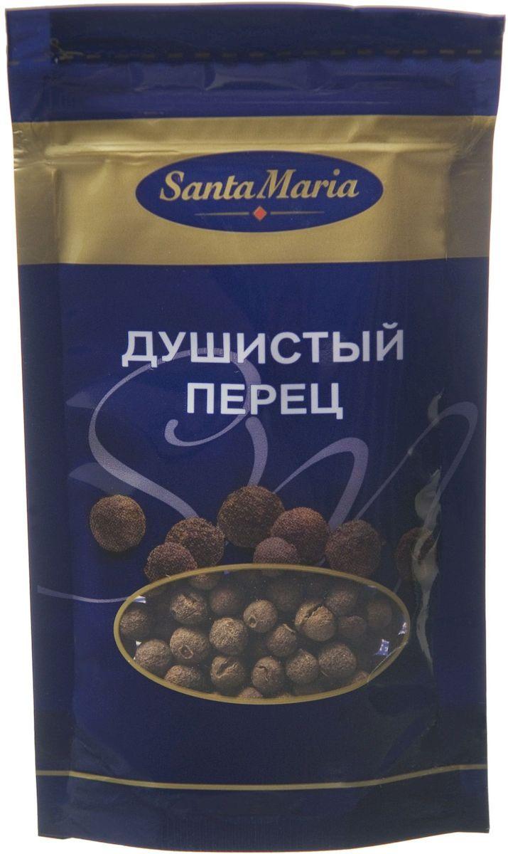 Santa Maria Душистый перец горошком, 11 г