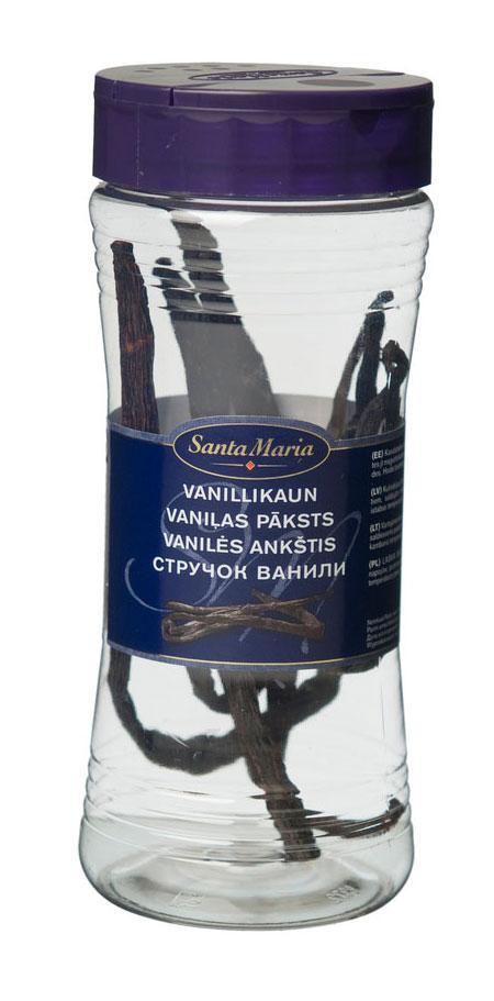 Используется для выпечки, приготовления киселей, желе и других десертов и соусов для них, а также кофе и других напитков.