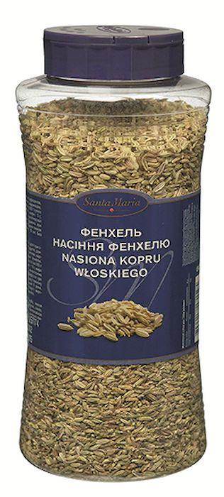 Семена фенхеля используются для приготовления блюд из рыбы и морепродуктов, мяса, птицы, а также для выпечки и маринадов.