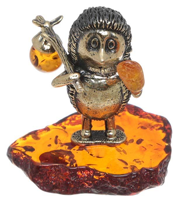 Сувенир миниатюрный