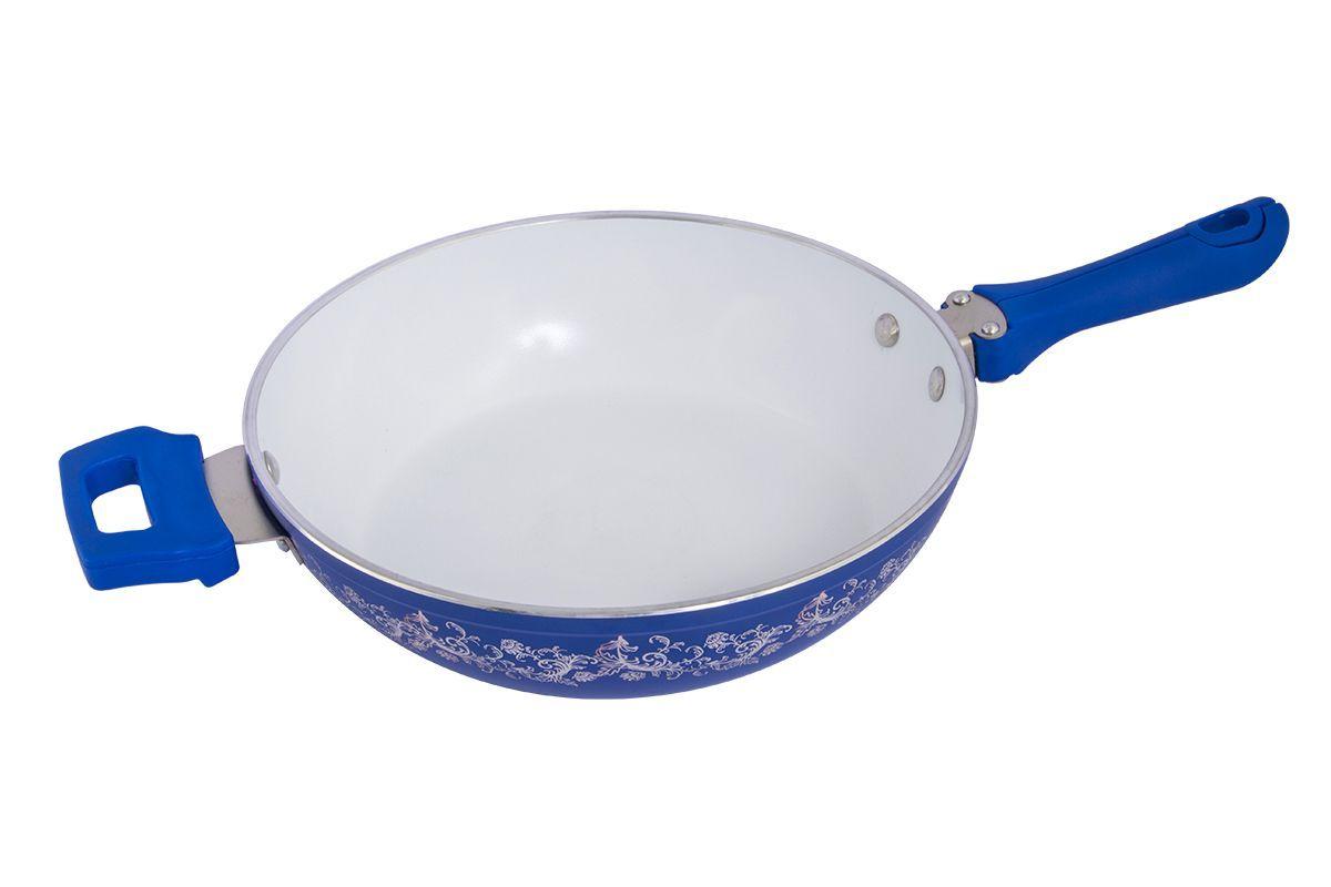 Набор посуды Pomi d'Oro