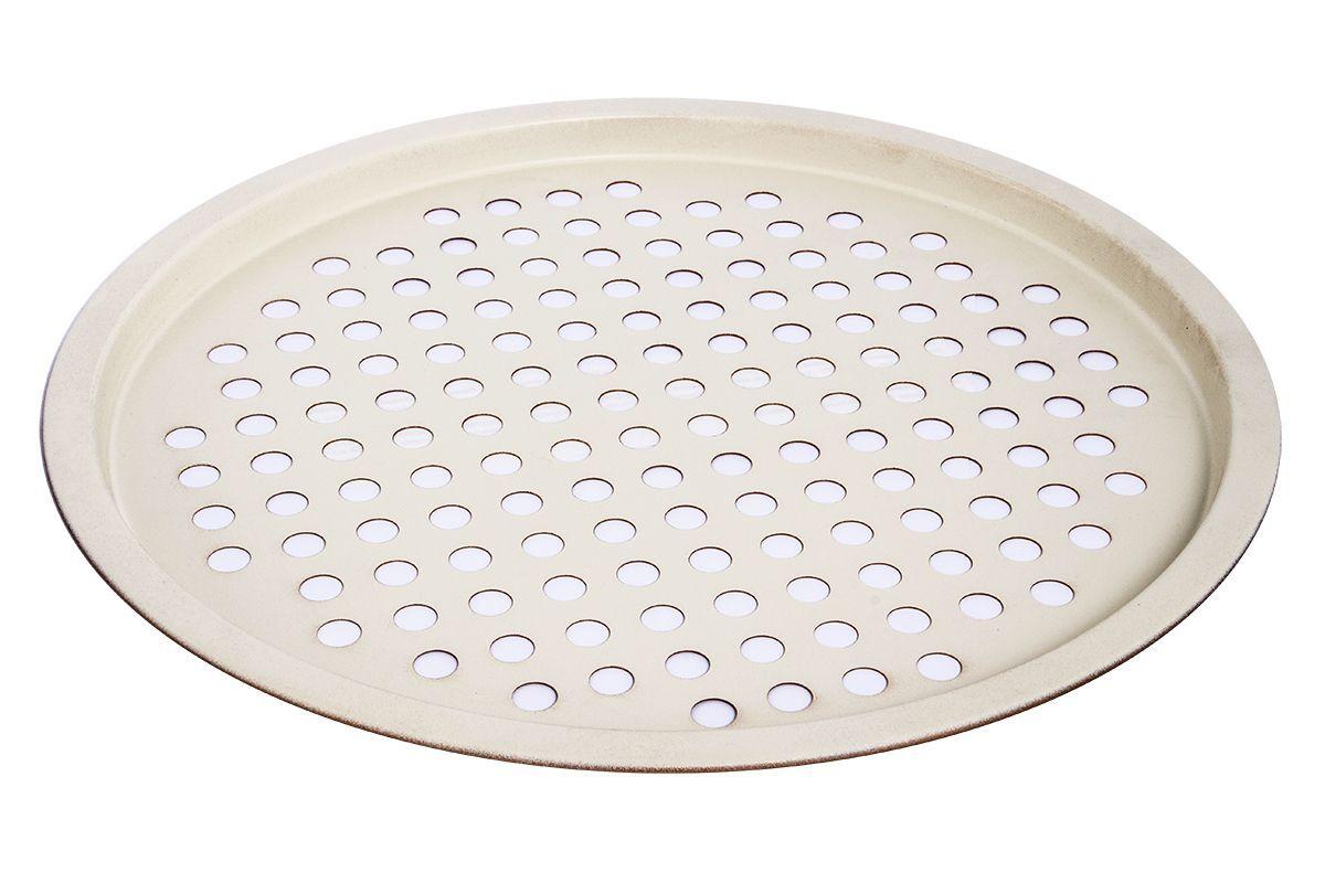 Форма для запекания Pomi d'Oro Milano, с керамическим покрытием, 28 см77.858@23658 / Q2215 MilanoФорма для запекания Pomi dOro, модель Q2215, коллекция Milano. Размер 28 см, бежевое керамическое покрытие Kerano™ внутри, внешняя поверхность - суперпрочное и износостойкое покрытие цвета бургунди. Штамп по специальной пресс-форме с толщиной боковых стенок - 0.8 мм, верхний кант завальцован.