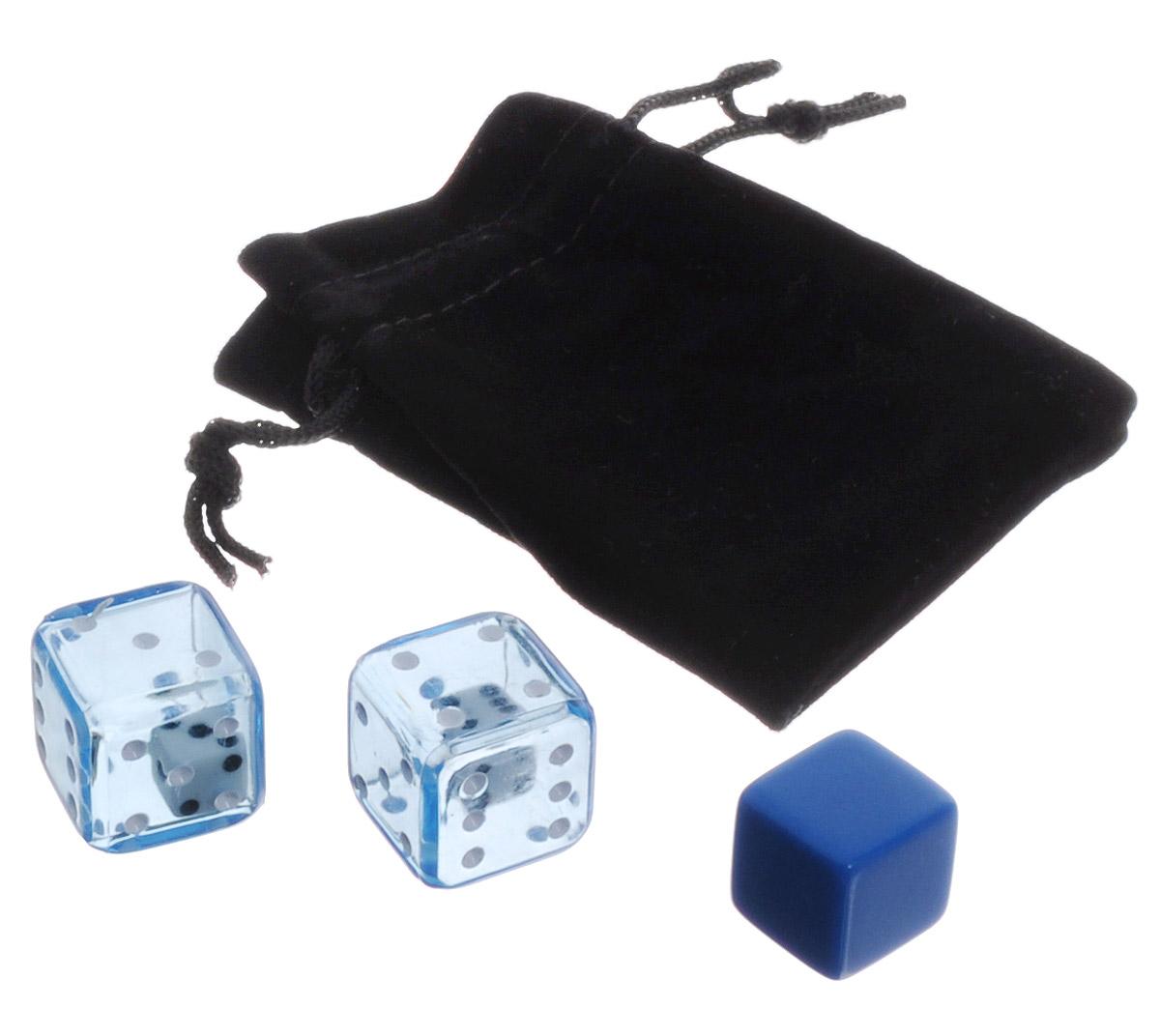 Pandoras Box Математический набор №4 Дроби цвет синий01PB037_синийС помощью данного набора можно генерировать примеры с любыми математическими операциями, так как вы можете написать на пустом кубике все что угодно, тем самым усложняя примеры для детей. Рекомендуется для детей от 9 лет. Количество игроков - от 2 человек. Самое продуктивное количество играющих - 2-3 человека, так как большее количество заставит скучать детей, ожидая свой ход. Цель игры - тренировать навыки устного счета через вычисление дробей, математические действия (сложение и вычитание) с ними. Дроби достаточно сложная тема и ее лучше всего осваивать в игровой форме.