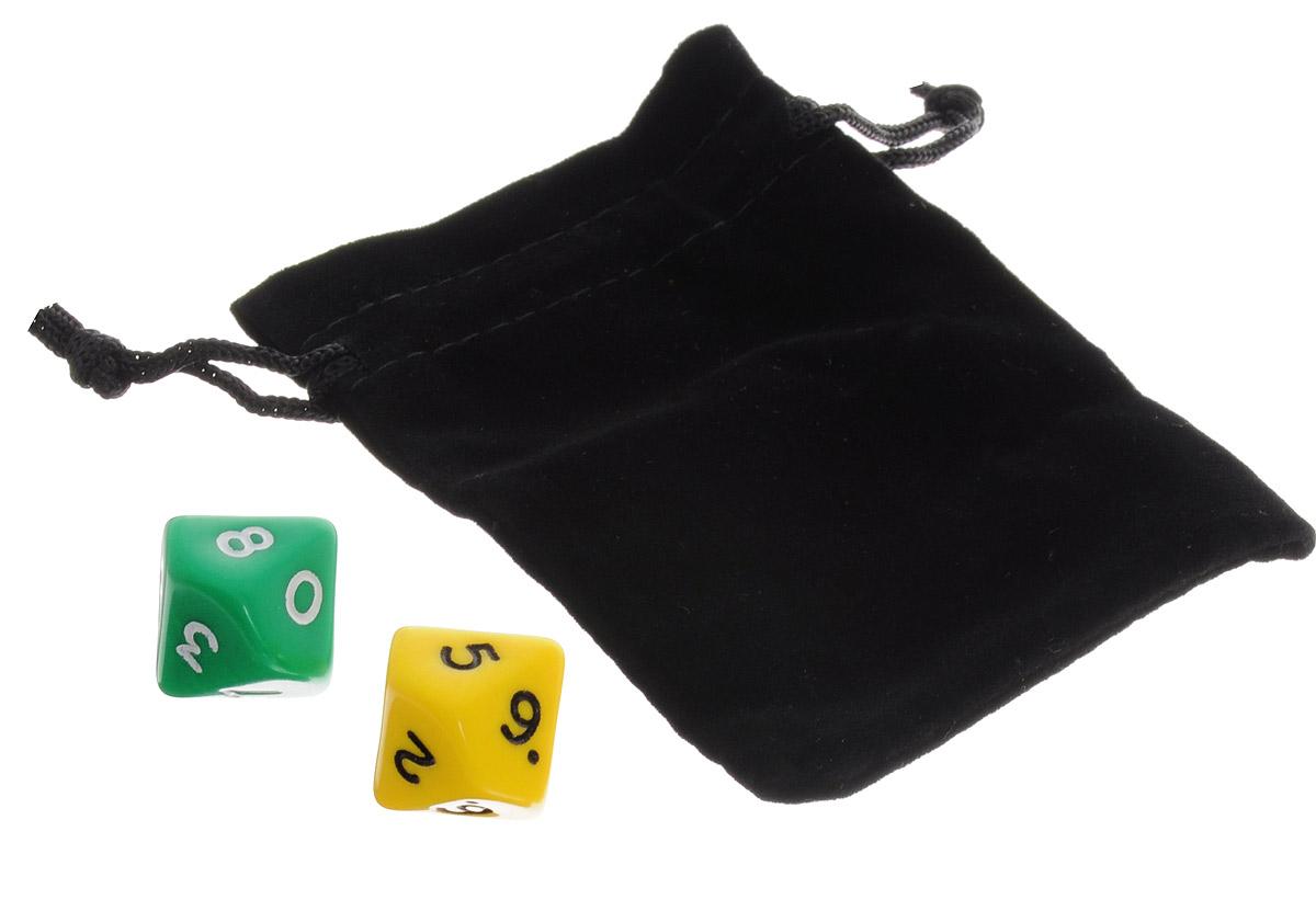 Pandoras Box Математический набор №5 Таблица умножения цвет зеленый желтый01PB035_зеленый, желтыйС помощью данного набора можно генерировать примеры на знание таблицы умножения. Цель игры: тренировка навыков устного счета через вычисление таблицы умножения. Начинает игрок самый младший по дате его рождения. Таблица умножения достаточно сложная тема и ее лучше всего осваивать в игровой форме. Количество игроков - от 2 человек. В наборе: 2 пластиковых десятигранных кубика с цифрами, мешочек и инструкция. Узнайте, как хорошо вы знаете таблицу и помогайте своим друзьям играя с ними!