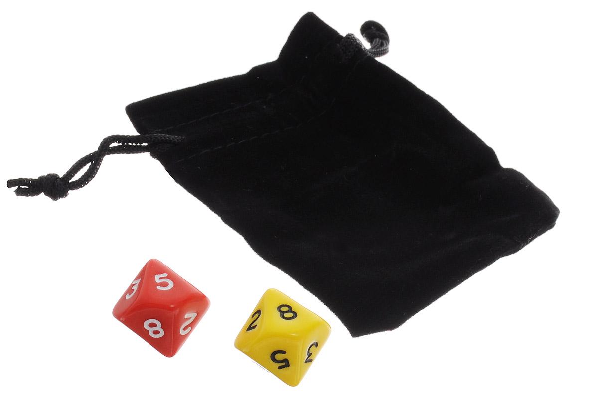 Pandoras Box Математический набор №5 Таблица умножения цвет желтый красный01PB035_желтый, красныйС помощью данного набора можно генерировать примеры на знание таблицы умножения. Цель игры: тренировка навыков устного счета через вычисление таблицы умножения. Начинает игрок самый младший по дате его рождения. Таблица умножения достаточно сложная тема и ее лучше всего осваивать в игровой форме. Количество игроков - от 2 человек. В наборе: 2 пластиковых десятигранных кубика с цифрами, мешочек и инструкция. Узнайте, как хорошо вы знаете таблицу и помогайте своим друзьям играя с ними!