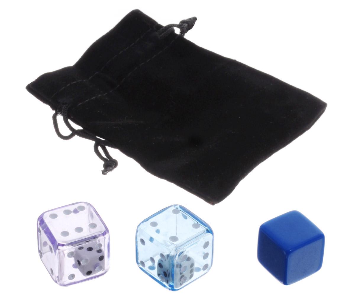 Pandoras Box Математический набор №4 Дроби цвет синий фиолетовый01PB037_фиолетовый, синийС помощью данного набора можно генерировать примеры с любыми математическими операциями, так как вы можете написать на пустом кубике все что угодно, тем самым усложняя примеры для детей. Рекомендуется для детей от 9 лет. Количество игроков - от 2 человек. Самое продуктивное количество играющих - 2-3 человека, так как большее количество заставит скучать детей, ожидая свой ход. Цель игры - тренировать навыки устного счета через вычисление дробей, математические действия (сложение и вычитание) с ними. Дроби достаточно сложная тема и ее лучше всего осваивать в игровой форме.