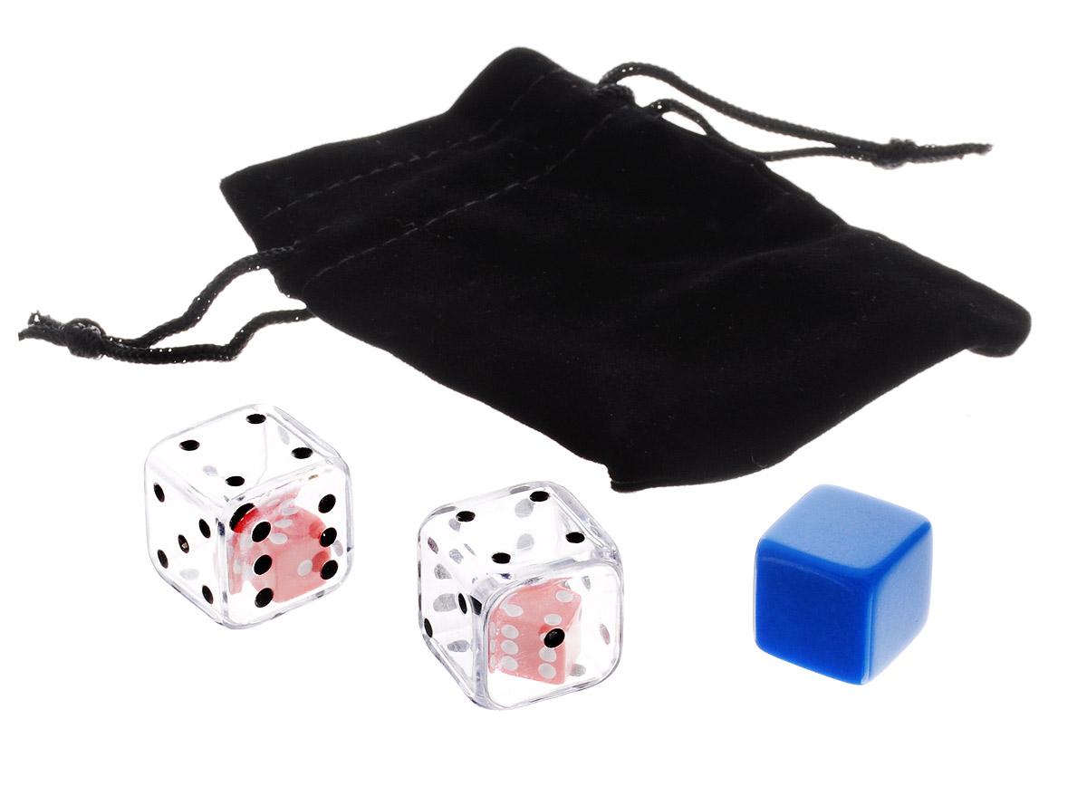 Pandoras Box Математический набор №4 Дроби цвет прозрачный синий01PB037_2 прозрачный, синийС помощью данного набора можно генерировать примеры с любыми математическими операциями, так как вы можете написать на пустом кубике все что угодно, тем самым усложняя примеры для детей. Рекомендуется для детей от 9 лет. Количество игроков - от 2 человек. Самое продуктивное количество играющих - 2-3 человека, так как большее количество заставит скучать детей, ожидая свой ход. Цель игры - тренировать навыки устного счета через вычисление дробей, математические действия (сложение и вычитание) с ними. Дроби достаточно сложная тема и ее лучше всего осваивать в игровой форме.