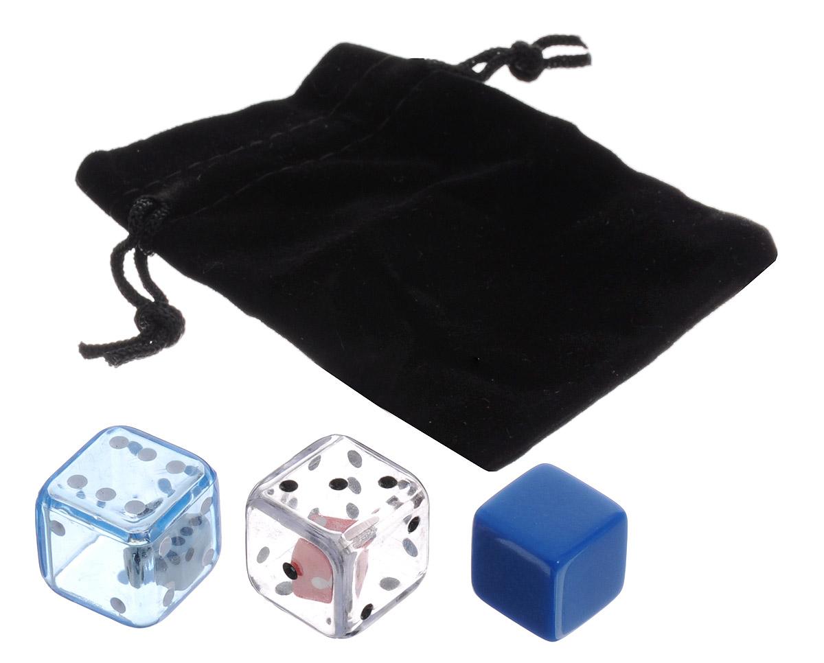 Pandoras Box Математический набор №4 Дроби цвет синий прозрачный01PB037_1 прозрачный, 1 синийС помощью данного набора можно генерировать примеры с любыми математическими операциями, так как вы можете написать на пустом кубике все что угодно, тем самым усложняя примеры для детей. Рекомендуется для детей от 9 лет. Количество игроков - от 2 человек. Самое продуктивное количество играющих - 2-3 человека, так как большее количество заставит скучать детей, ожидая свой ход. Цель игры - тренировать навыки устного счета через вычисление дробей, математические действия (сложение и вычитание) с ними. Дроби достаточно сложная тема и ее лучше всего осваивать в игровой форме.