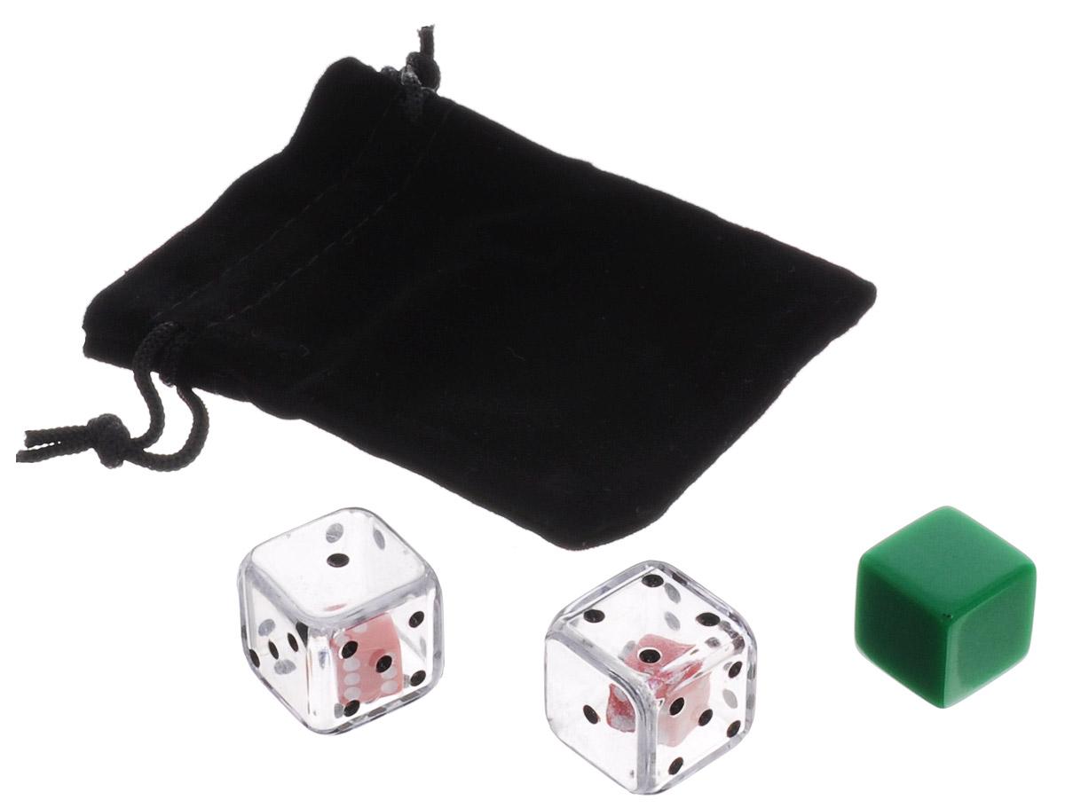 Pandoras Box Математический набор №4 Дроби цвет прозрачный зеленый01PB037_прозрачный, зеленыйС помощью данного набора можно генерировать примеры с любыми математическими операциями, так как вы можете написать на пустом кубике все что угодно, тем самым усложняя примеры для детей. Рекомендуется для детей от 9 лет. Количество игроков - от 2 человек. Самое продуктивное количество играющих - 2-3 человека, так как большее количество заставит скучать детей, ожидая свой ход. Цель игры - тренировать навыки устного счета через вычисление дробей, математические действия (сложение и вычитание) с ними. Дроби достаточно сложная тема и ее лучше всего осваивать в игровой форме.