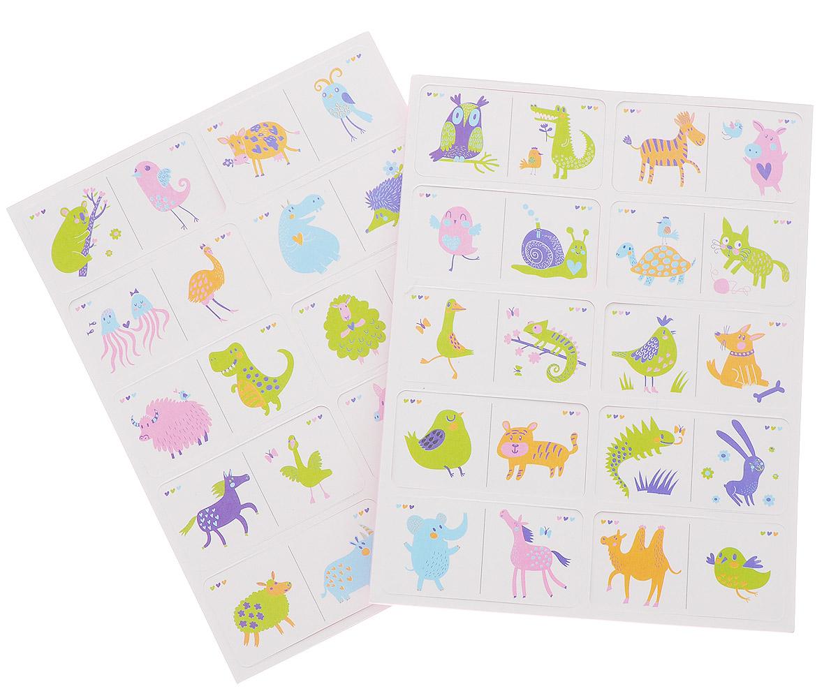 Айрис-пресс Обучающая игра Домино Узнай цвет978-5-8112-6209-0Обучающая игра Айрис-пресс Домино. Узнай цвет - это увлекательная настольная игра для тренировки способности ребенка к восприятию цвета и цветовых сочетаний, развития воображения, логического мышления и моторики. Набор состоит из 20 объемных карточек-костяшек с цветными изображениями животных. Цель игры - правильно разместить картинки друг за другом. Ребенок может играть один или привлечь к игре несколько участников. В этом случае победителем становится тот, кто первым разложит все свои карточки. Как играть: Знакомимся с картинками на фишках домино, рассматриваем цвета. Составляем пары по принципу Фигуры одной расцветки. Строим цепочки из карточек по тому же принципу. Учимся играть в домино по классическим правилам.